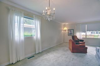 Photo 8: 2952 Lindsay Drive SW in Calgary: Lakeview Detached for sale : MLS®# A1115175