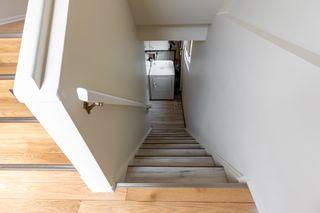 Photo 18:  in Edmonton: Zone 01 House for sale : MLS®# E4260580