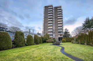 """Photo 26: 304 2370 W 2ND Avenue in Vancouver: Kitsilano Condo for sale in """"Century House"""" (Vancouver West)  : MLS®# R2540256"""