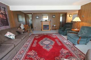 Photo 8: 223 Mcguire Beach Road in Kawartha Lakes: Rural Carden House (Bungalow) for sale : MLS®# X4849750