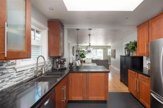 Photo 6: 328 W 26 Street in North Vancouver: Upper Lonsdale House for sale : MLS®# R2565623