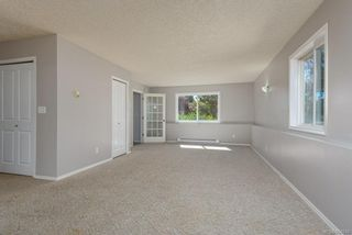 Photo 28: 44 Mitchell Rd in : CV Courtenay City House for sale (Comox Valley)  : MLS®# 884094