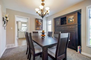 """Photo 19: 16348 78A Avenue in Surrey: Fleetwood Tynehead House for sale in """"Hazelwood Grove"""" : MLS®# R2612408"""