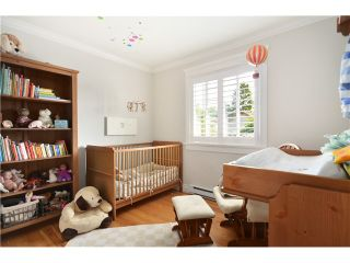 Photo 7: 1730 E 7TH Avenue in Vancouver: Grandview VE 1/2 Duplex for sale (Vancouver East)  : MLS®# V1026490