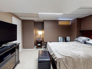 Photo 26: 11105 157A Avenue in Edmonton: Zone 27 House for sale : MLS®# E4235525