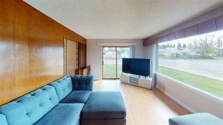 Photo 5: 9203 58 Street in Edmonton: Zone 18 House for sale : MLS®# E4260723