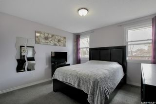 Photo 14: 34 Yingst Bay in Regina: Glencairn Residential for sale : MLS®# SK851579
