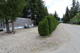 Photo 3: 79 3980 Squilax Anglemont Road in Scotch Creek: Recreational for sale : MLS®# 10181464