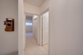 Photo 43: 6 409 HUNTERS Green in Edmonton: Zone 14 House Half Duplex for sale : MLS®# E4246933
