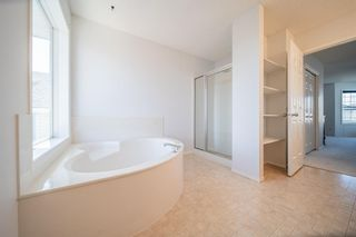 Photo 22: 78 Bridlewood Drive SW in Calgary: Bridlewood Detached for sale : MLS®# A1087974