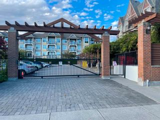 """Photo 29: 414 17769 57 Avenue in Surrey: Cloverdale BC Condo for sale in """"Clover Downs Estates"""" (Cloverdale)  : MLS®# R2615642"""