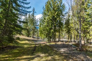 Photo 10: 5524 Eagle Bay Road in Eagle Bay: House for sale : MLS®# 10141598