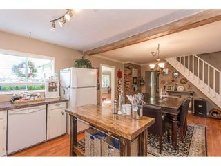 Photo 9: 23967 118TH Avenue in Maple Ridge: Cottonwood MR House for sale : MLS®# R2199339