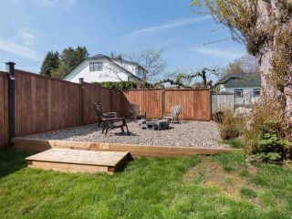 Photo 18: 6029 174 Street in Surrey: Cloverdale BC House for sale (Cloverdale)  : MLS®# R2261593