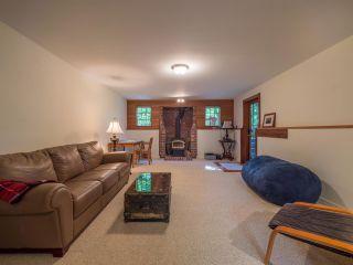 Photo 14: 3204 HUCKLEBERRY Road: Roberts Creek House for sale (Sunshine Coast)  : MLS®# R2364064