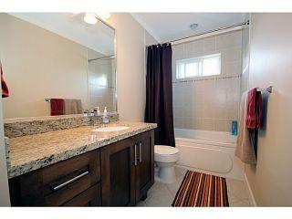 "Photo 11: 5134 BENTLEY Lane in Ladner: Hawthorne House for sale in ""BENTLEY LANE"" : MLS®# V1011680"
