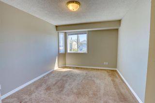Photo 11: 7237 Laguna Way NE in Calgary: Monterey Park Detached for sale : MLS®# A1115416
