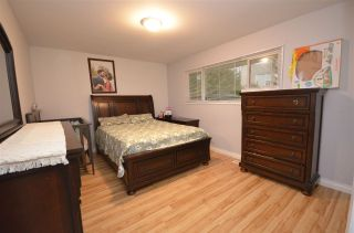 Photo 7: 2596 PARKVIEW Street in Abbotsford: Abbotsford West 1/2 Duplex for sale : MLS®# R2412777