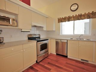 Photo 6: 388 Harvest Rose Circle NE in Calgary: Harvest Hills Detached for sale : MLS®# A1090234