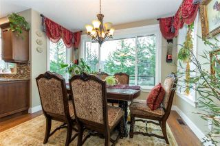 Photo 13: 5338 ABBEY Crescent in Chilliwack: Promontory House for sale (Sardis)  : MLS®# R2546002