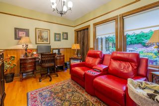 Photo 12: 392 Crystalview Terr in : La Mill Hill House for sale (Langford)  : MLS®# 885364