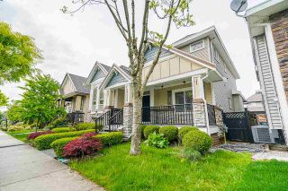 Photo 40: 19339 72A Avenue in Surrey: Clayton House for sale (Cloverdale)  : MLS®# R2575404