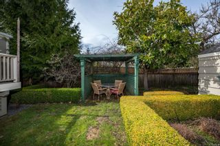 Photo 5: 1910 Leighton Rd in : Vi Jubilee House for sale (Victoria)  : MLS®# 870638