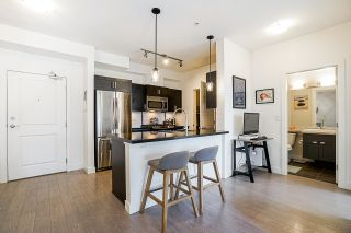 """Photo 14: 105 20062 FRASER Highway in Langley: Langley City Condo for sale in """"Varsity"""" : MLS®# R2599620"""