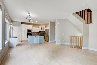 Photo 7: 4804 16 Street SW in Calgary: Altadore Semi Detached for sale : MLS®# A1145659