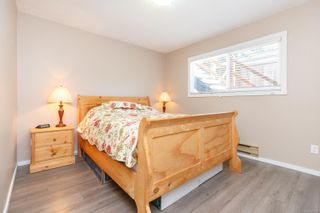 Photo 17: 1176A Damelart Way in : CS Brentwood Bay House for sale (Central Saanich)  : MLS®# 853722