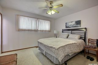 Photo 21: 215 First Street in Lang: Residential for sale : MLS®# SK842168