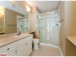 """Photo 9: 67 13918 58TH Avenue in Surrey: Panorama Ridge Townhouse for sale in """"ALDER PARK"""" : MLS®# F1009963"""