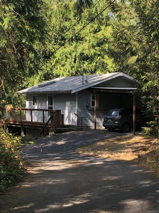 Photo 56: 292 Long Harbour Rd in : GI Salt Spring House for sale (Gulf Islands)  : MLS®# 884293