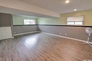 Photo 18: 425 Southwood Drive in Prince Albert: SouthWood Residential for sale : MLS®# SK870812