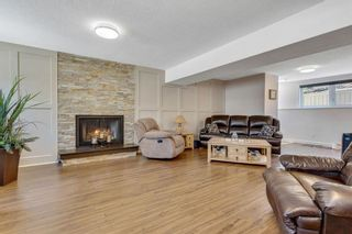 Photo 19: 48 Bermondsey Crescent NW in Calgary: Beddington Heights Detached for sale : MLS®# A1125472