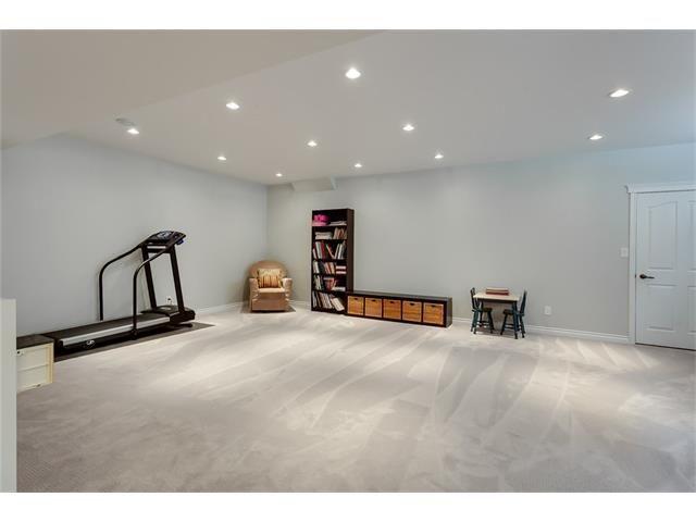 Photo 32: Photos: 46 PRESTWICK Parade SE in Calgary: McKenzie Towne House for sale : MLS®# C4103009