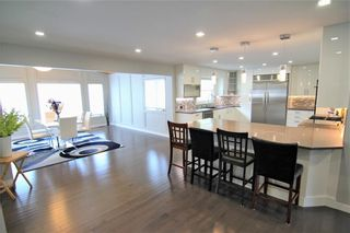Photo 5: 47 Canyon Drive NW in Calgary: Collingwood Detached for sale : MLS®# A1095882