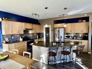 Photo 10: 123 Drake Landing Common: Okotoks Detached for sale : MLS®# A1074912