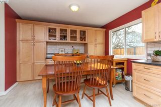 Photo 6: 3126 Carran Rd in VICTORIA: Co Wishart North House for sale (Colwood)  : MLS®# 806592