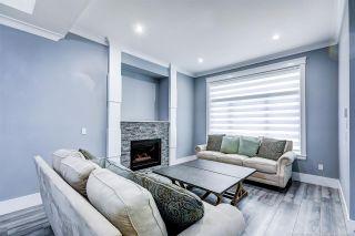 Photo 4: 9258 148 Street in Surrey: Fleetwood Tynehead House for sale : MLS®# R2461143