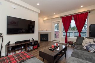 Photo 10: 79 6026 LINDEMAN STREET in Sardis: Promontory Townhouse for sale : MLS®# R2420758