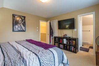 Photo 29: 114 2787 1st St in : CV Courtenay City House for sale (Comox Valley)  : MLS®# 870530