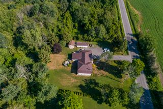Photo 8: 360 Lawson Road: Brighton House for sale (Northumberland)  : MLS®# 271269