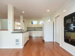 Photo 21: 1156 Moore Rd in COMOX: CV Comox Peninsula House for sale (Comox Valley)  : MLS®# 840830