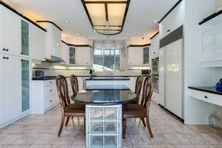 Photo 12: 2121 ACADIA Road in Vancouver: University VW House for sale (Vancouver West)  : MLS®# R2557192
