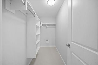 Photo 14:  in Vancouver: UBC Condo for rent (Vancouver West)  : MLS®# AR145