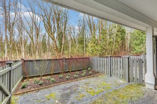"""Photo 26: 29 9718 161A Street in Surrey: Fleetwood Tynehead Townhouse for sale in """"Canopy AT TYNEHEAD"""" : MLS®# R2538702"""