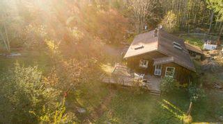 Photo 68: 2656 Cherrier Rd in : Isl Quadra Island House for sale (Islands)  : MLS®# 860218