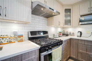Photo 16: 12207 102A Avenue in Surrey: Cedar Hills House for sale (North Surrey)  : MLS®# R2588531