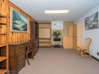 Photo 13: 124 Thicketwood Drive in Toronto: Eglinton East House (Bungalow) for sale (Toronto E08)  : MLS®# E3807933
